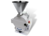 Knife Mills: A versatile solution for various regrinds –Rotary Mill