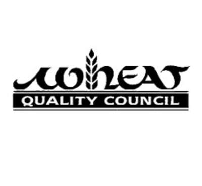 Wheat Quality Council