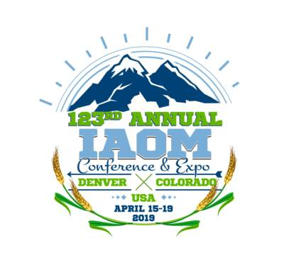 IAOM Annual Meeting and Expo